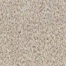 Berber Carpet Colors With Inspiration Design