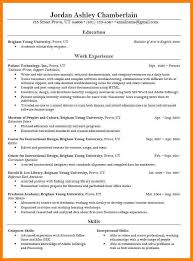 11+ technical writing resume samples | g-unitrecors
