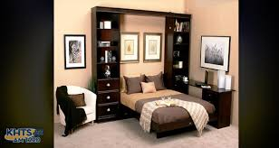 murphy bed furniture. Santa Clarita Furniture Store Expands Selection Of Murphy Beds, Wall Beds Bed