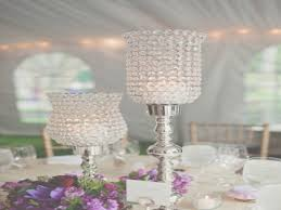 tabletop chandelier centerpiece chandelier showroom crystal with table top chandelier gallery 41