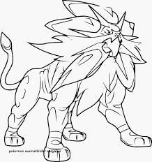 51 Goede Resolutie Pokemon Kleurplaat Printen Krijg Het