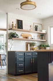 open shelves kitchen innovative shelving in pantry