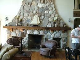 reclaimed barn wood fireplace mantels hollowed out for easy install barn beam mantels 0 obo