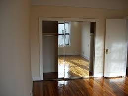queens apartments for rent low income queens apartments for rent descriptionapartment in a walk up building 1st floor apt real hardwood flooring throughout large eat in
