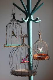 charming wire bird cage john taylor diy for diy birdcage chandelier