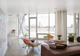 Concrete Prefab Homes Images About Small And Prefab Houses On Pinterest Floor Plans Tiny