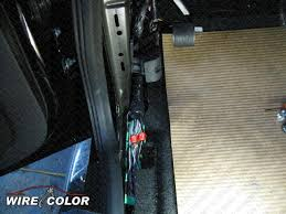 2011 wiring diagram ford truck enthusiasts forums Junction Box Wiring Diagram 2011 Junction Box Wiring Diagram 2011 #41 Residential Wiring Junction Box