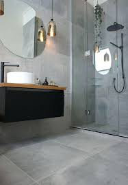 grey wall tiles large format grey tiles for bathroom floor and walls replica grey wall tile grey wall tiles
