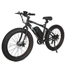 Cyclamatic Bike Lights Best Electric Mountain Bikes Of 2020 Review Guide