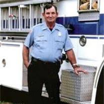 Don Baldwin Obituary - Visitation & Funeral Information
