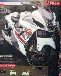 2018 suzuki atv rumors. plain 2018 it features signature suzuki headlamp design which is complemented by what  looks like air vents on either side and 2018 suzuki atv rumors l