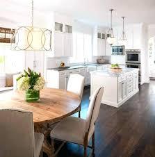 contemporary kitchen lighting. Kitchen Table Lighting Ideas Breakfast Nook Light Fixtures Pendant Contemporary