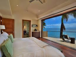 Main Bedroom Window Design For Luxury Master Bedroom Ideas 4 Home Ideas