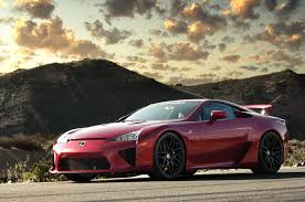lexus lfa blacked out. the lexus lfa info thread reviews video u0026 pics page 3 clublexus forum discussion lfa blacked out