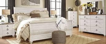 white wash bedroom furniture. Inspiring Design Ideas White Washed Bedroom Furniture Whitewash King Distressed Rustic Sets Wash