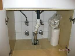 replacing a bathroom sink bathroom best installing bathroom sink drain pipe unique bathroom sink plumbing than perfect installing bathroom replacing