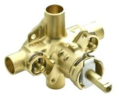 amazing home mesmerizing moen shower diverter valve at moen brass rough in 2 function transfer