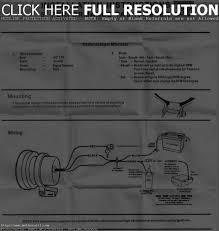 autometer sport comp 2 wiring diagram wiring diagram and schematic 3900 auto meter sport comp tach wiring diagram rxo music city uk