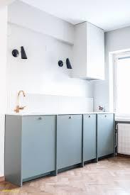 Ikea Faktum Caisson Faktum Simple Finito Dnimand Tags Ikea Kitchen