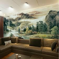 49 full wall mural wallpaper on