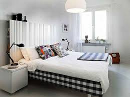 simple bedroom.  Simple Simple Bedroom Design Intended Simple Bedroom N