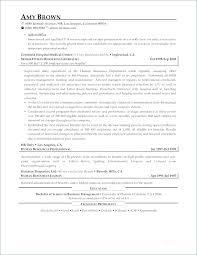 Hr Generalist Resume Objective Hr Generalist Resumes Sample Resume Fascinating Hr Generalist Resume
