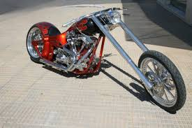 costa blanca harley davidson for sale in spain by ironboyzz