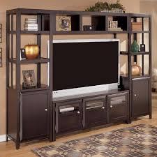 Tv Cabinet Design For Living Room Showcase Designs For Living Room Fresh Lcd Tv Furnitures Designs