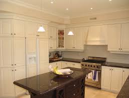 simple kitchen cabinet refinishing