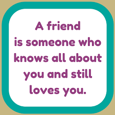 Beautiful Quotes For A Friend Best of Beautiful Quotes About Friendship Classy 24 Inspiring Friendship