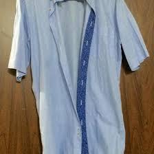 Мужская <b>рубашка Ritter</b> – купить в Москве, цена 200 руб ...