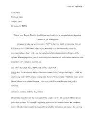 example mla format essay info example mla format essay format example template format essay heading mla format essay citation example