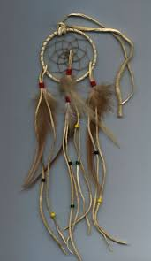 Chippewa Dream Catchers