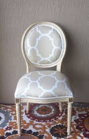 king louis xvi dining chairs. louis xvi upholstered chair beige.white moroccan print .dining chair.upholstered chair. king xvi dining chairs
