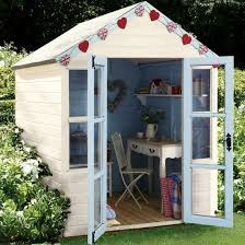 Small Picture The 25 best Small summer house ideas on Pinterest Summer houses