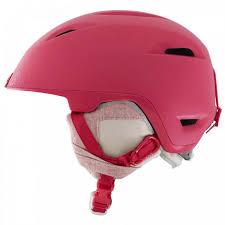 Giro Strata Mips Helmet Womens Launch Plus Pink Bow Polka