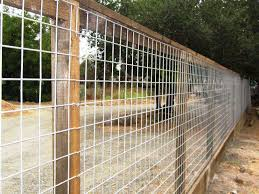 2x4 welded wire fence. Unique Wire Image Of Welded Wire Fence Panels Home Depot In 2x4