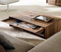 13 DIY Coffee Table Ideas  YouTubeCoffee Table Ideas