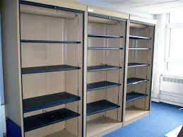 office storage cabinets. filing storage zoom office cabinets