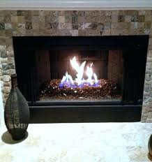 gas fireplace glass stones gas fireplace glass fire fireplaces images backyard ideas garden for fire glass fireplaces gas outdoor gas fireplace with glass