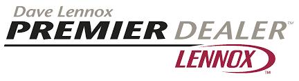 lennox logo transparent. lennox premeir dealer logo transparent
