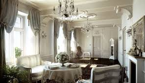 design classic lighting. Astounding The Classic Style And Modern Interior Design Wikipedia Classical Lighting