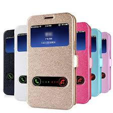 Luxury Candy <b>Solid</b> Color thin Soft Cases For Samsung Galaxy <b>A7</b> ...