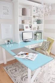 beach office decor. home office beach decor 2