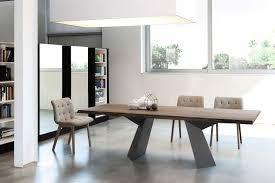 Bontempi mobili . tavoli . sedie . complementi . divani . letti