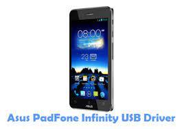 Download Asus PadFone Infinity USB ...