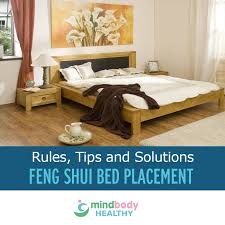 Feng shui tips furniture placement Office Feng Shui Bed Placement Aliwaqas Feng Shui Bed Placement Positioning Rules Tips And Solutions