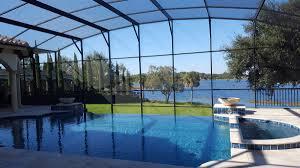 pool screen repair orlando. Simple Repair And Pool Screen Repair Orlando O
