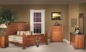 Amish Bedroom Furniture Sets Furniture Warehouse Furniture Stores