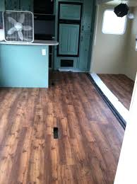 trafficmaster allure ultra resilient vinyl plank flooring reviews attractive the new is going in